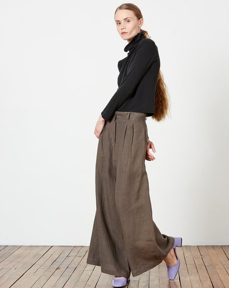 Ozma Hutton Pant - Mountain