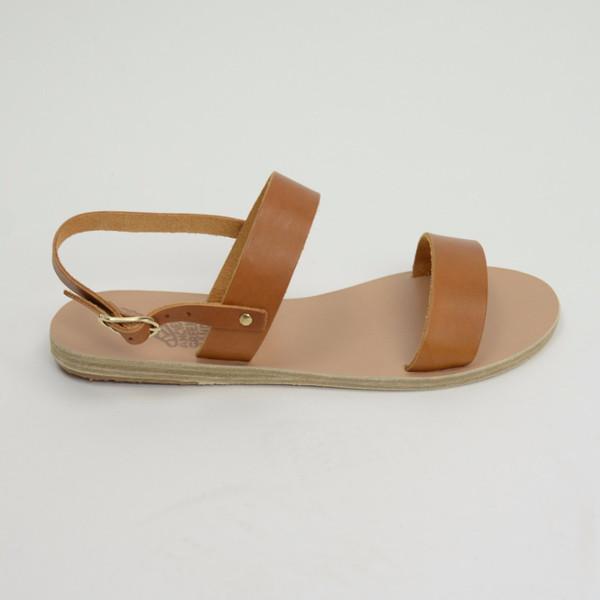 Ancient Greek Sandals Clio Sandal