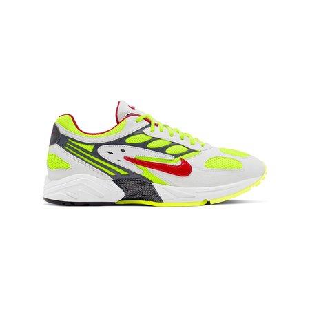 Nike Sneakers Garmentory  Garmentory