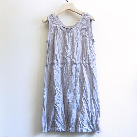 Flax Designs Metro dress - blackberry