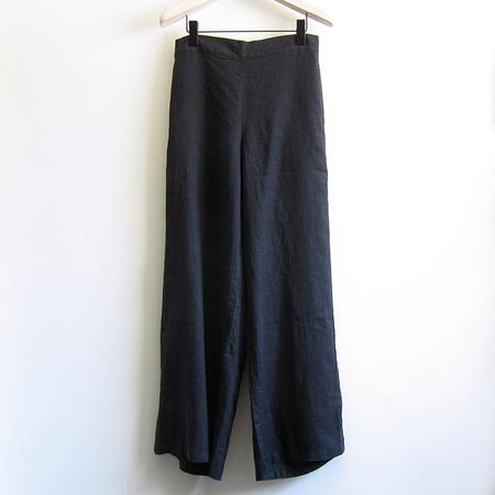 Flax Designs Tigerlily pant - black