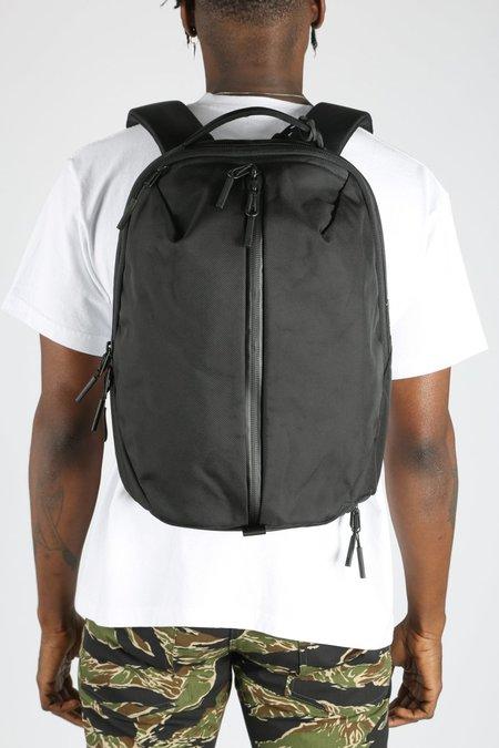 AER FIT PACK 2 - Black