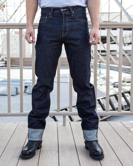 Tellason Sheffield Jeans