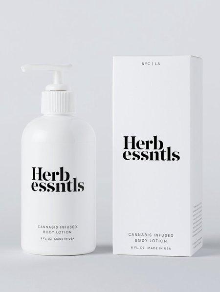 Herb Essntls HERB ESSENTIALS BODY LOTION