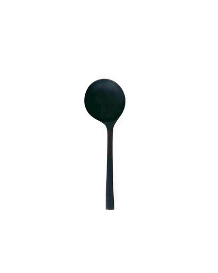 Black Creek Mercantile & Trading Co. Lollipop Spoon
