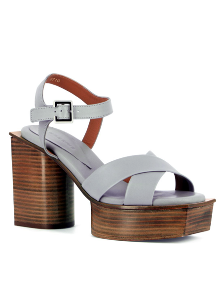 Robert Clergerie Vaina Shoes - Orme