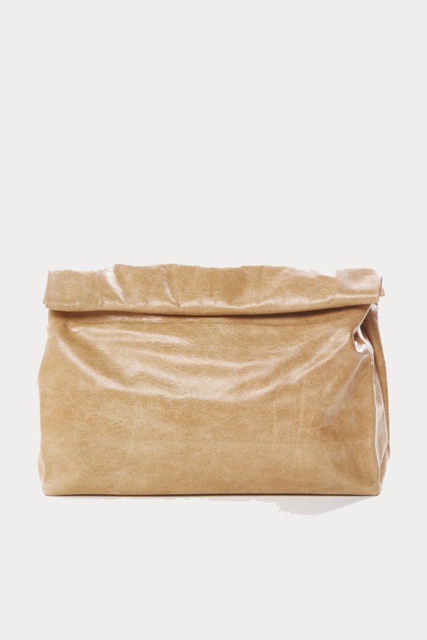Marie Turnor Lunch Clutch