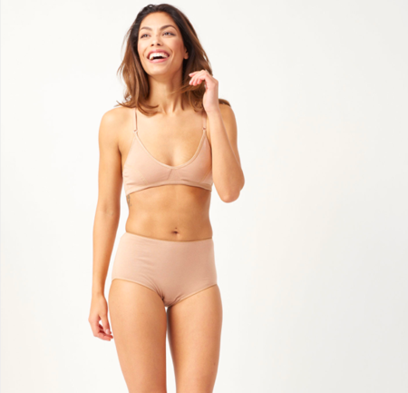brook there curve convertible bra