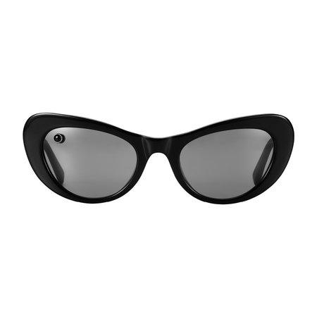 POMS nuovo sunglasses