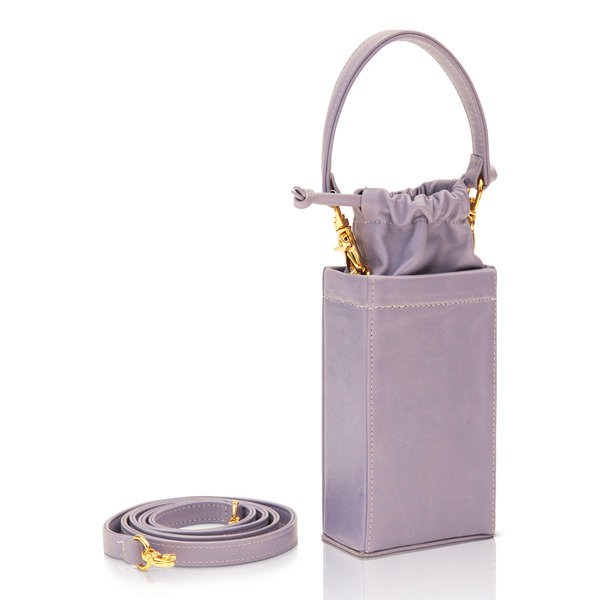 ALTAIRE phone box - Lilac
