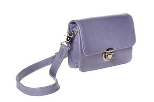 Clyde Delta Waist Bag