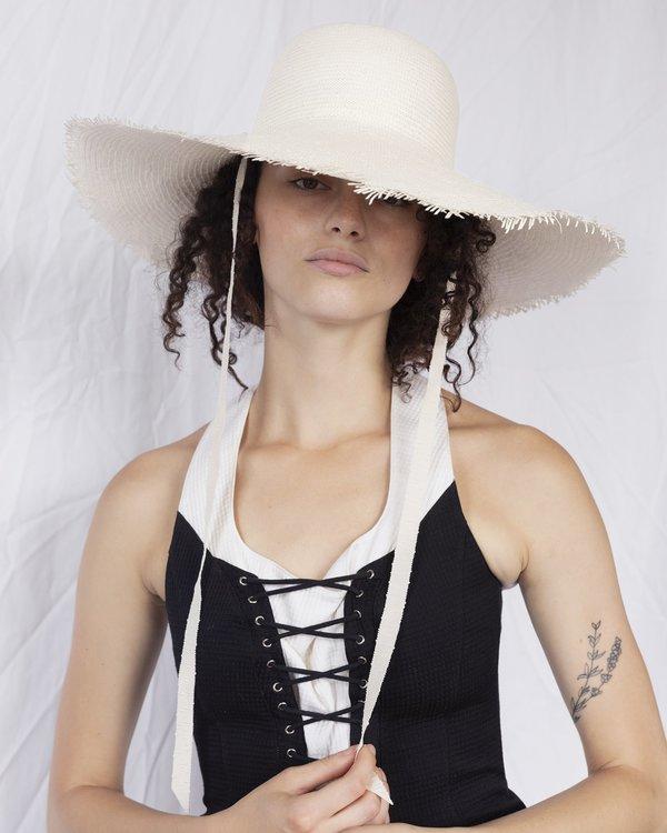 Clyde Oceanic Hat