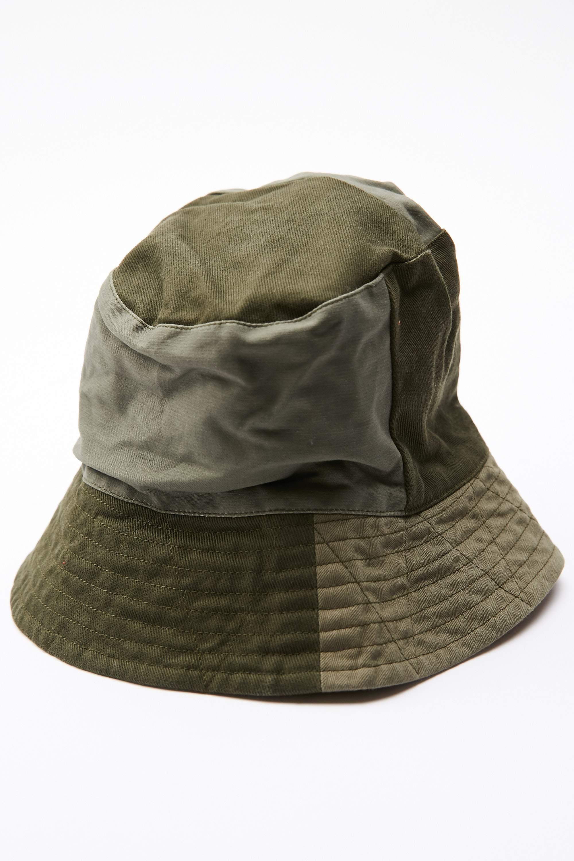 engineered garments hat engineered garments bag