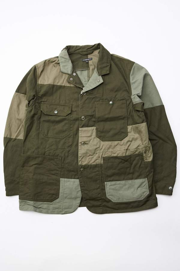 engineered garments sale engineered garments