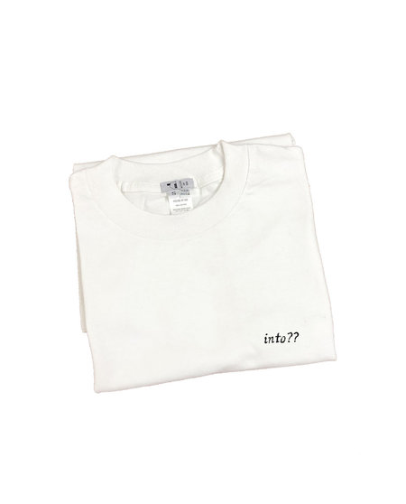 Unisex House of 950 into?? tee shirt