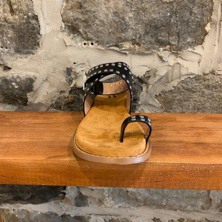 Vanessa Wu Sd 1972 Sandals