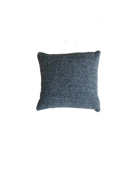 House of 950 Sherpa Pillow