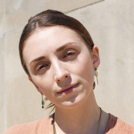 Lindsay Lewis Meridian Earrings