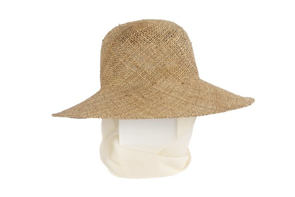 Clyde Koh Hat W. Shade