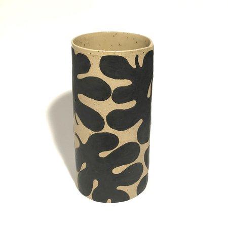 Eikcam Matisse Vase