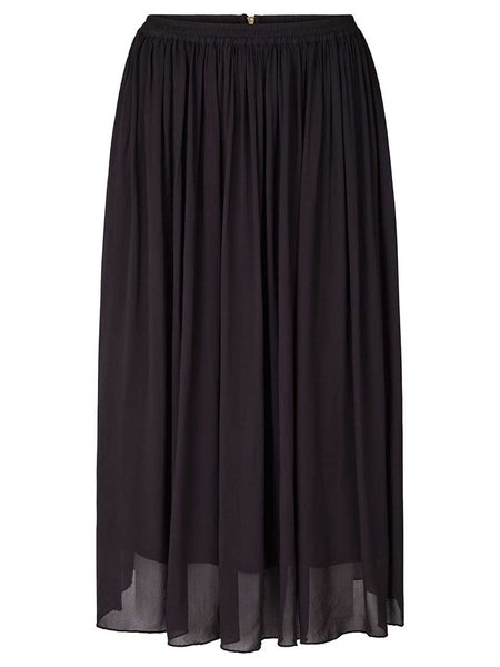 Lolly's Laundry Pauline Skirt - Black