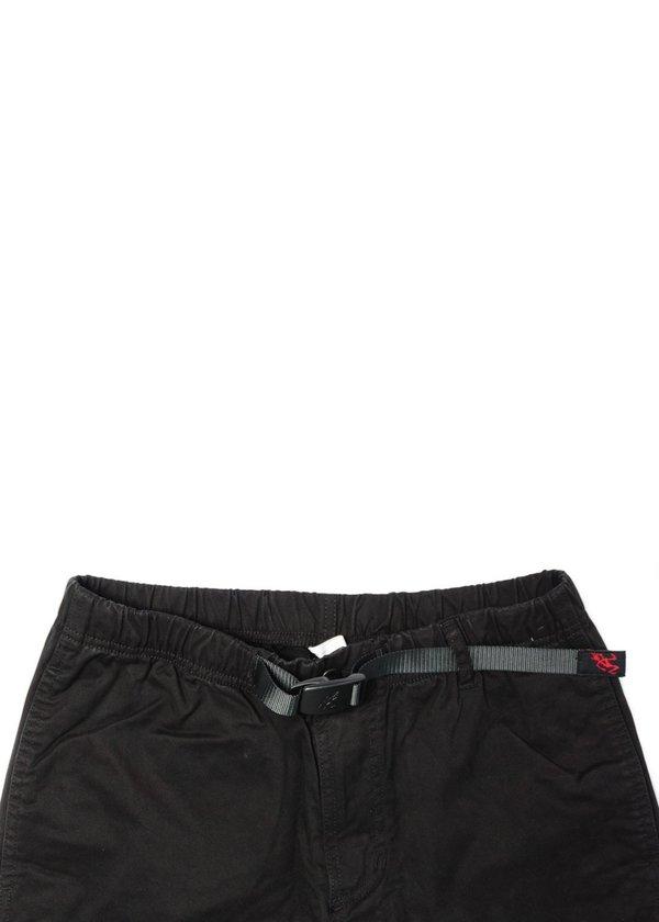 Gramicci Just Cut Nn Pants - Black