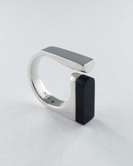 Lacar Platform Ring