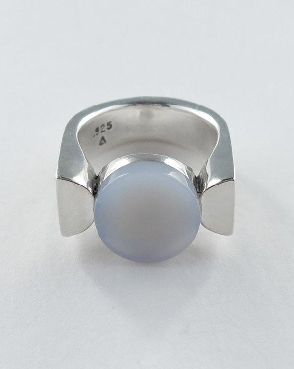 Lacar Silo Ring