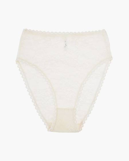 Lonely Kiki HW brief - Ivory