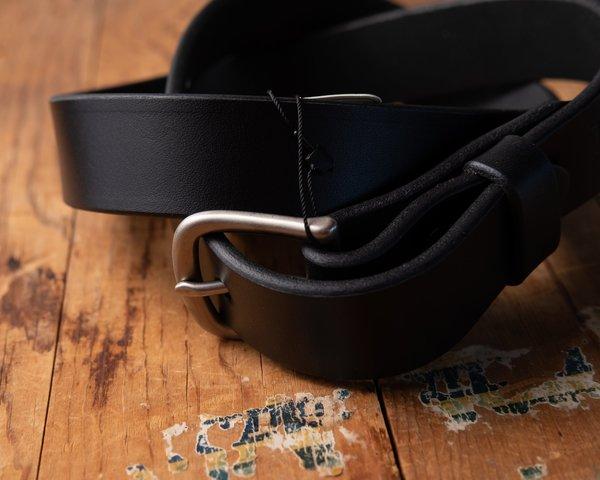 Tanner Goods Classic Belt