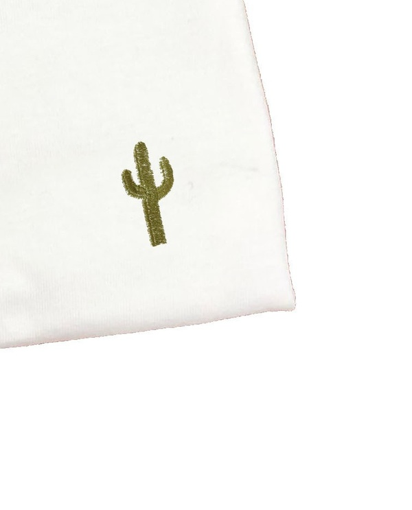 House of 950 Cactus
