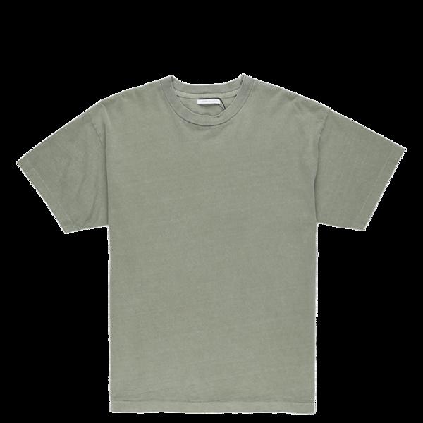 on sale b7b30 a44d5 John Elliott University T-Shirt - Spruce on Garmentory