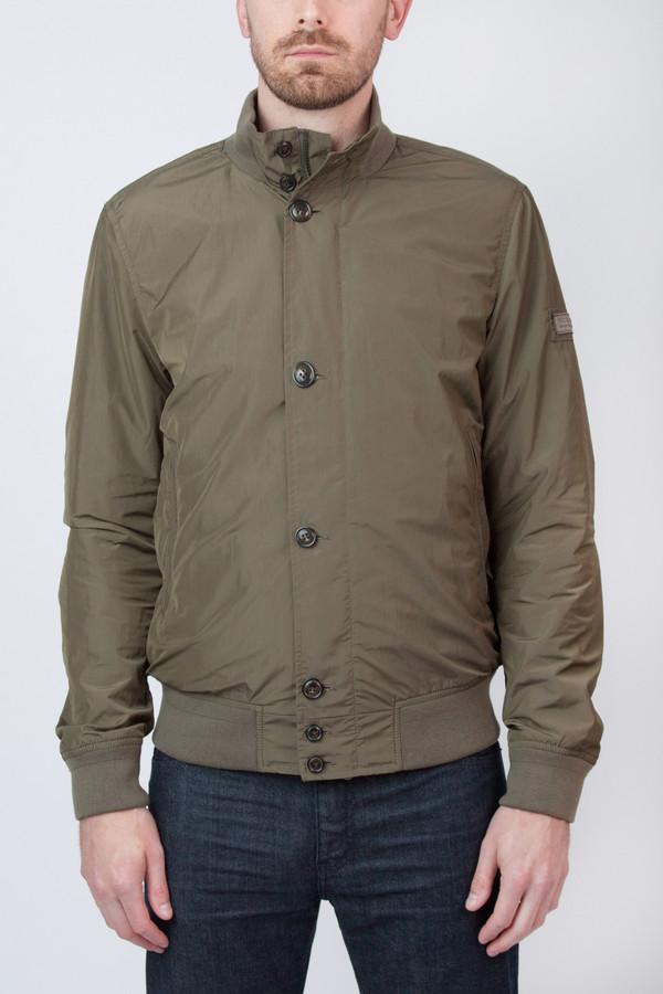 4b71dc66d27 Men's Woolrich John Rich & Bros Club Jacket on Garmentory
