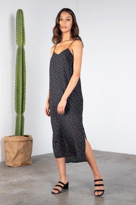 Mod Ref Tessa Dress