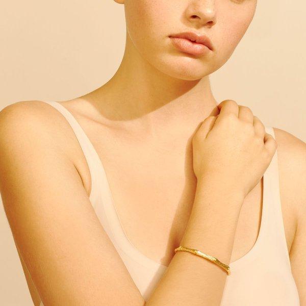 BEFORE MARCH Emerson bracelet