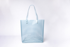 Clyde Lucid Tote