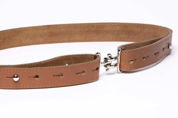 Clyde Link Belt