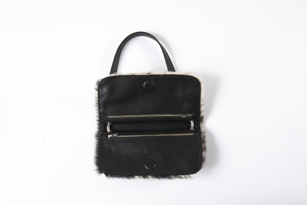 Clyde Mindy Bag