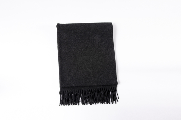Clyde Albion Scarf