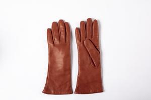 Clyde Lambskin Gloves