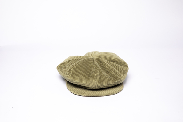 Clyde Kingston Hat