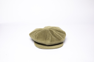 Clyde Kingston Hat
