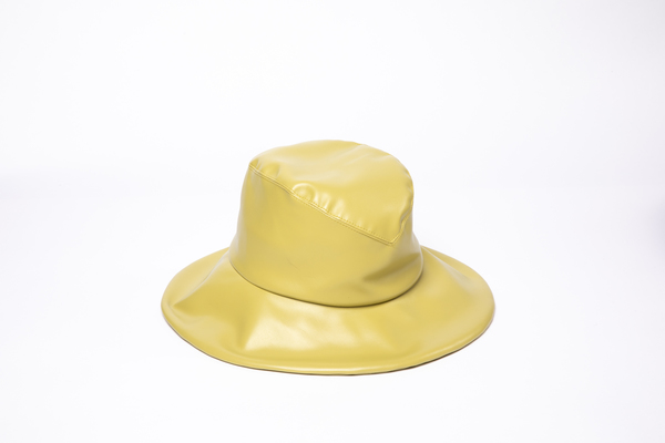 Clyde Rain Hat