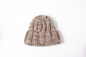 Clyde Fold Hat