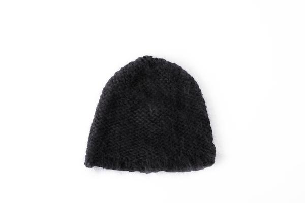 Clyde Mohair Hat