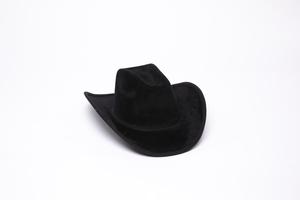Clyde Cowboy Hat