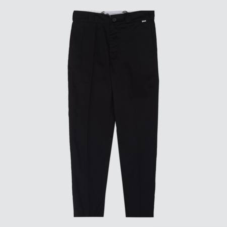 Dickies Construct Union Pant - Black