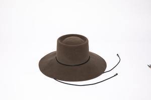 Clyde Gaucho Hat