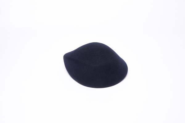 Clyde Sazy Hat