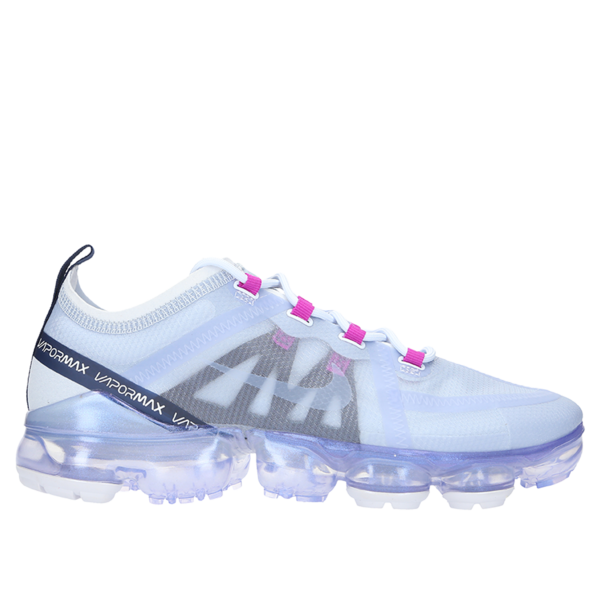 Nike Women\u0027s Air VaporMax 2019 on Garmentory